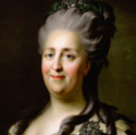 Catherine the Great<br>(Chapter 11)