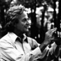 Richard Feynman<br>(Bonus)