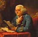Ben Franklin<br>(Chapter 5)