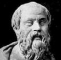 Socrates<br>(Chapter 3)