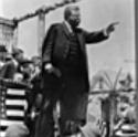 Teddy Roosevelt<br>(Chapter 9)