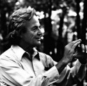 Richard Feynman<br />(Bonus)