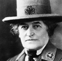 Juliette Gordon Low<br />(Chapter 4)