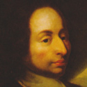 Blaise Pascal<br />(Chapter 1)